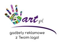 5art.pl